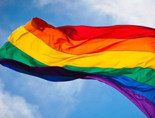 Droits humains, droits des femmes, droits des LGBTI. Un projet d'échange associatif belgo-africain