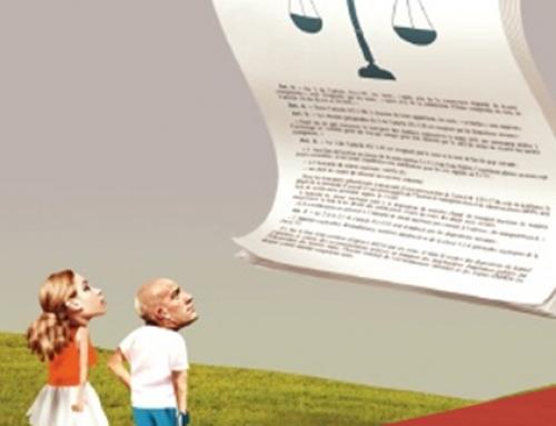 Fabrique des lois, mode d'emploi : rencontre avec Philippe Mahoux et Jean Blairon