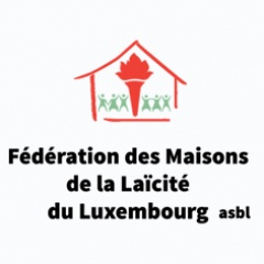 FDML Luxembourg