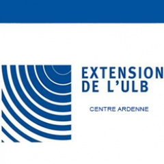 Extension ULB CA